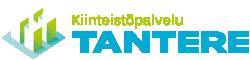 Tantere Logo